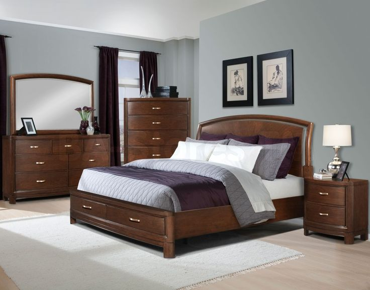 Elegant Bedroom Ideas For Young Adults Desinged Like