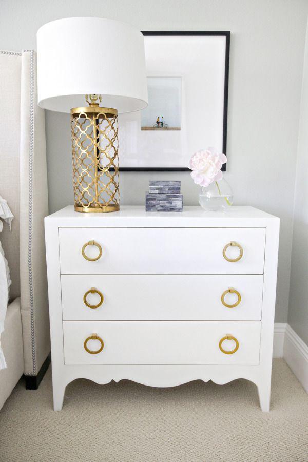 Dressers 30 Inch Wide