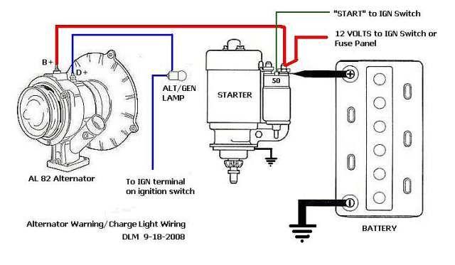 diagram 67 volkswagen generator wiring diagram full version