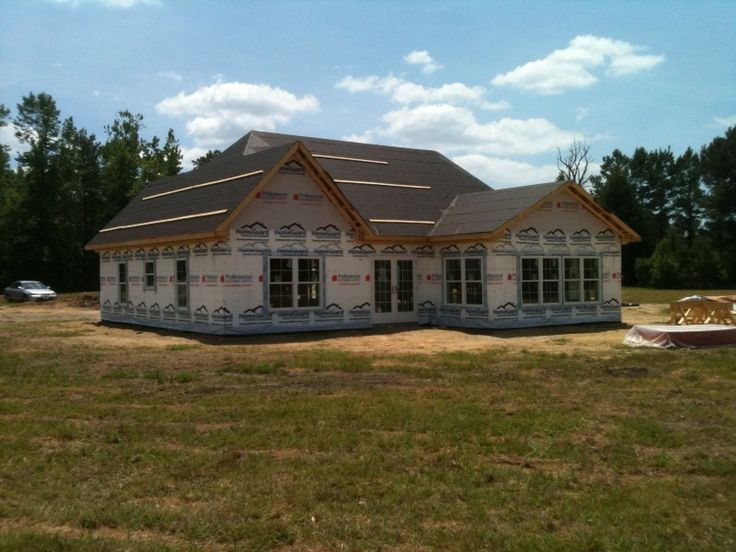 1000+ Images About ICF Homes On Pinterest