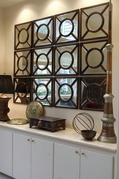 128 best images about mirrors over buffets lamps on on wall mirrors id=52964