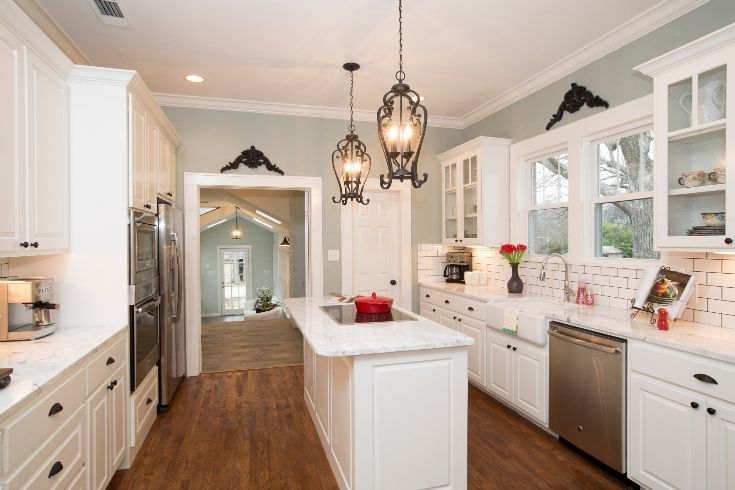 as seen on hgtv s fixer upper thursdays 11 10c http on show me beautiful wall color id=75631