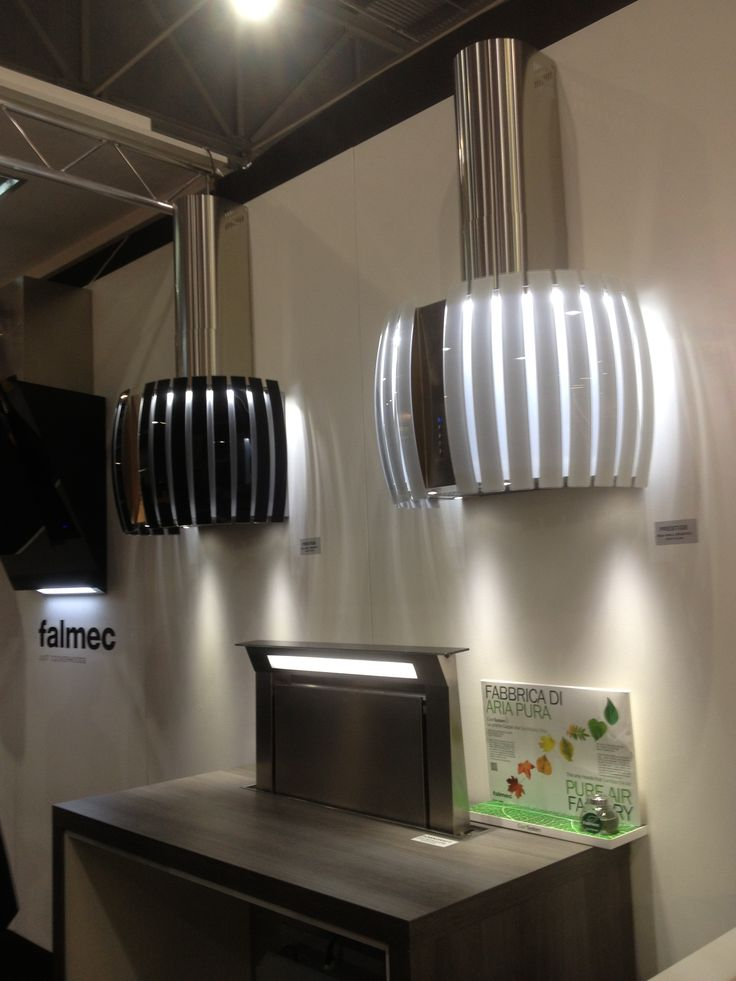 17 Best Images About Cooker Hoods On Pinterest Stove