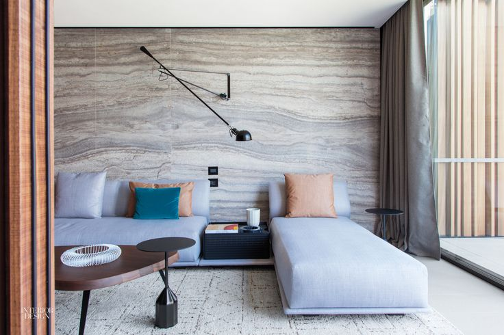 1000+ Ideas About Hotel Suites On Pinterest