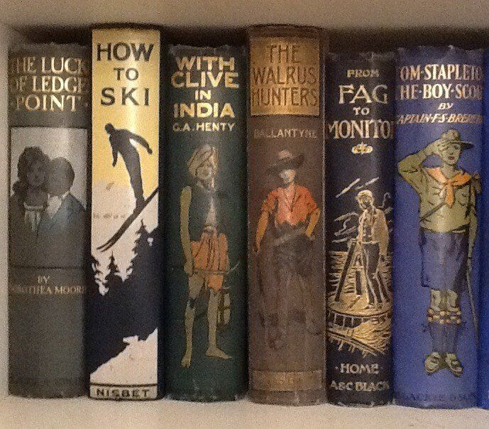 17 Best Images About Book Spines On Pinterest Beautiful