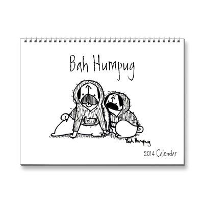 1000 Images About Funny Calendars On Pinterest Funny Each Day And Cartoon