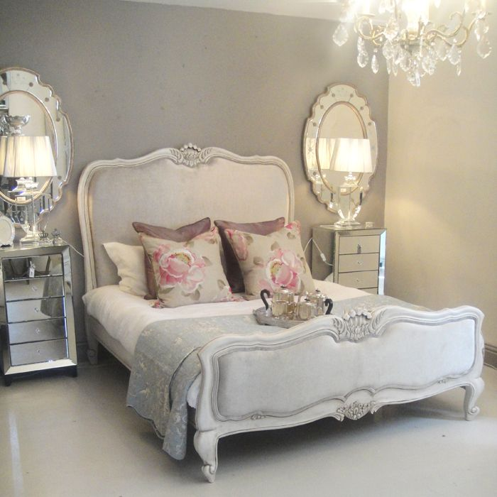 25 Best Ideas About French Bed On Pinterest French Bedding French Style Beds And French