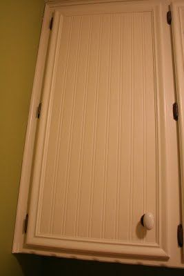 81 Best Images About Beadboard Ideas On Pinterest