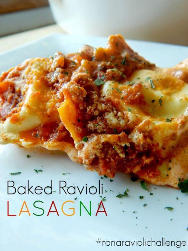 1000 ideas about Rana Pasta on Pinterest Italian pasta