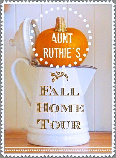 31 Best Images About Aunt Ruthie S Sugar Pie