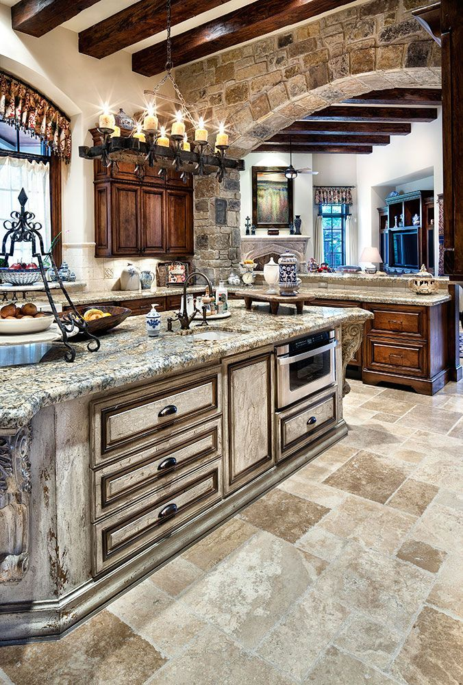 16 best images about luxury kitchen on pinterest home on home interior design kitchen id=12557
