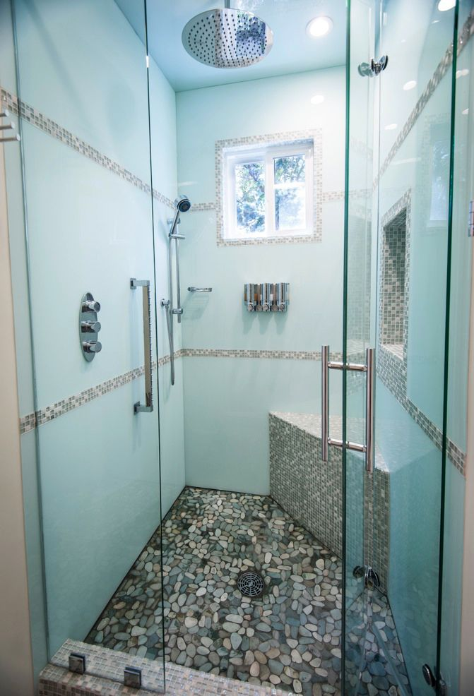 15 best images about lustrolite wall panels on pinterest on shower wall panels id=32239