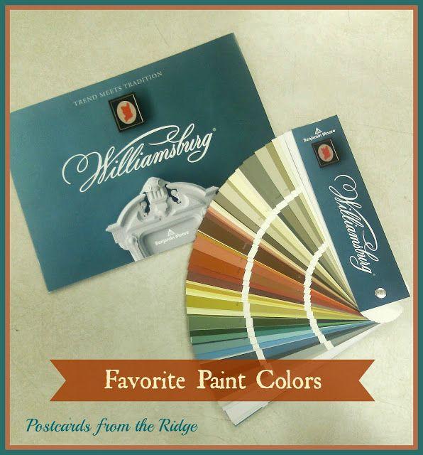 72 Best Images About Paint Colors On Pinterest Miss