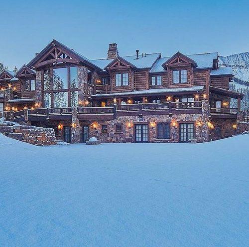 25+ best ideas about Billionaire Homes on Pinterest ...