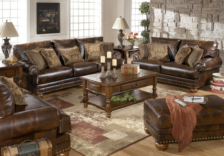 1000 Ideas About Antique Living Rooms On Pinterest Living Room Furniture Sets Neoclassical