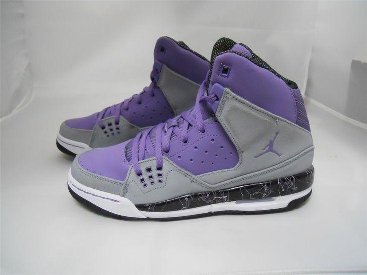 5ca923e069b6e Air Jordan Nike Shoes Nike Air Baby Jordan Shoes Baby Nike 4vPwq4