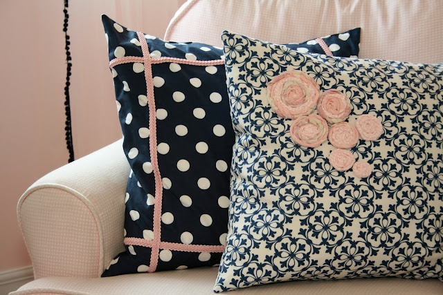 14 Best Images About Blush And Navy Wedding Colors On