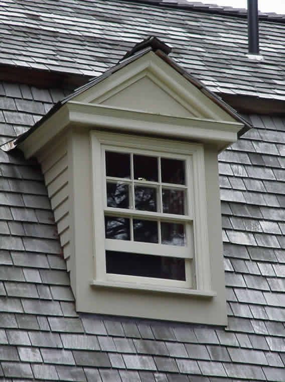 17 Best images about Dormers on Pinterest | Front porches ...