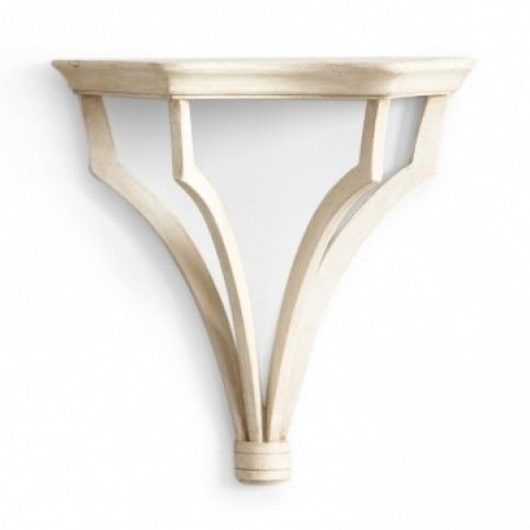 17 best images about decorative wall brackets on pinterest on wall brackets id=29715