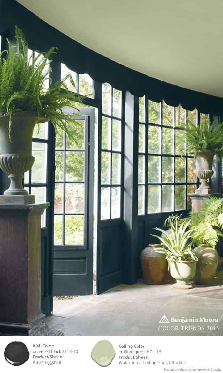 best 44 home exteriors images on pinterest home decor on benjamin moore paint exterior colors id=77579