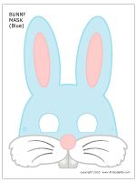 free printable easter bonnet template merry christmas and happy