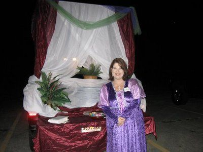304 Best Images About Art Trunk Or Treat In A Car On