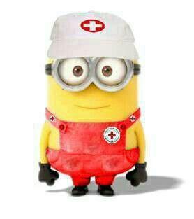 120 Best Images About Minions On Pinterest Despicableme