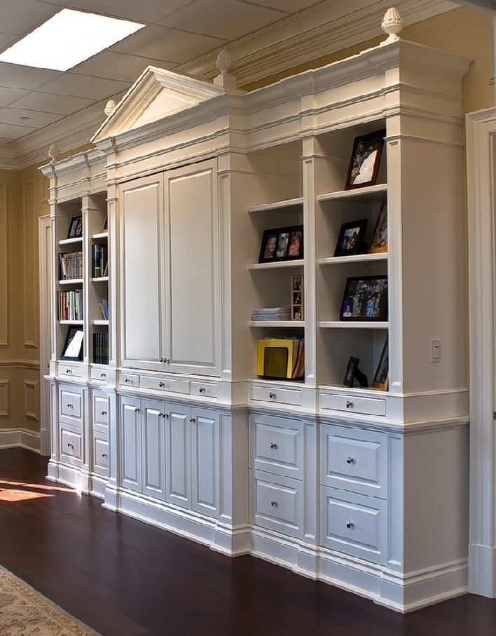 80 best images about wall unit on pinterest fireplaces on wall units id=82280