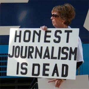 25+ best ideas about Media bias on Pinterest | Anti ...