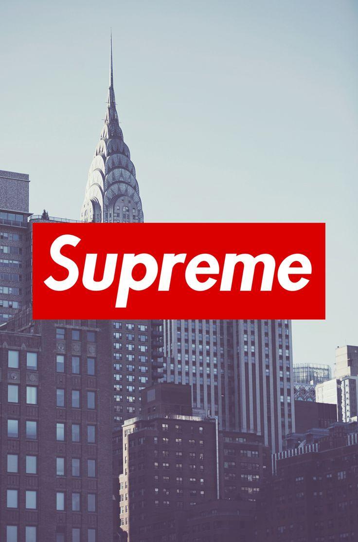 Best Wallpaper Mac Supreme - 125f24319268924fb9ed90ce2a233e6d--supreme-brand-supreme-logo  Photograph_305429.jpg?resize\u003d736%2C1115\u0026ssl\u003d1