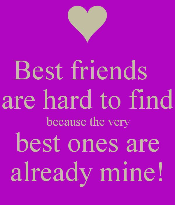 best friends forever images for whatsapp dp wallpaper