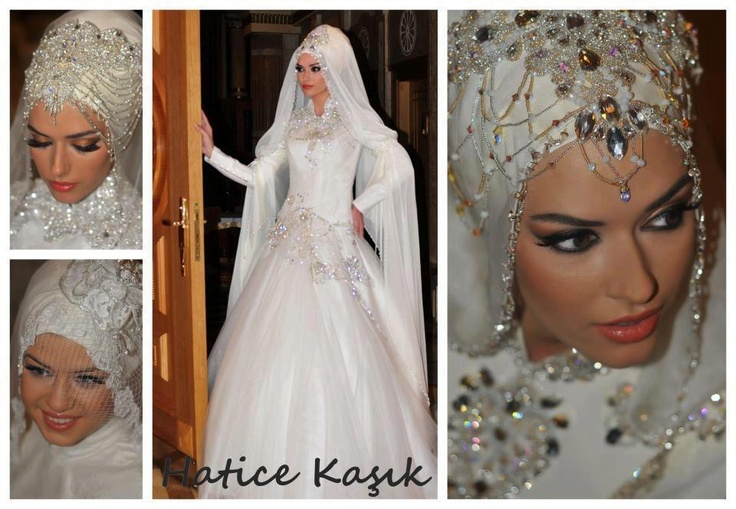 385 Best Images About Moroccan/Muslim/Egyptian Brides