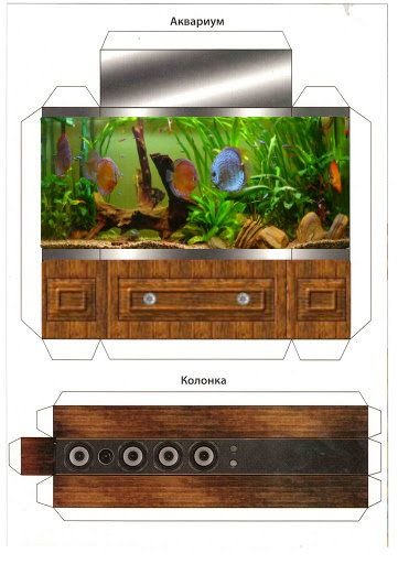 Dollhouse Furniture Crafts Pinterest Furniture