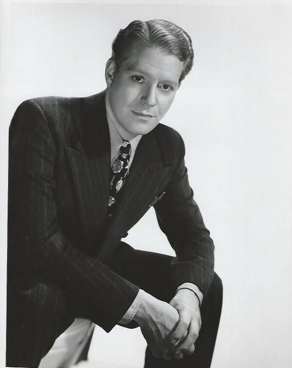 178 best Portraits: Nelson Eddy images on Pinterest