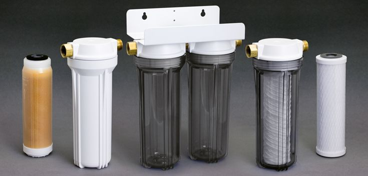 1000+ Ideas About Rv Water Filter On Pinterest