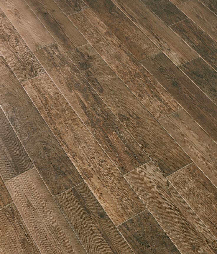 Grand Canyon Beige Tile Amp Stone Floors Pinterest