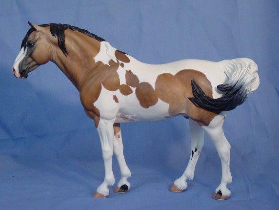 398 Best Images About Breyer Horses On Pinterest Models