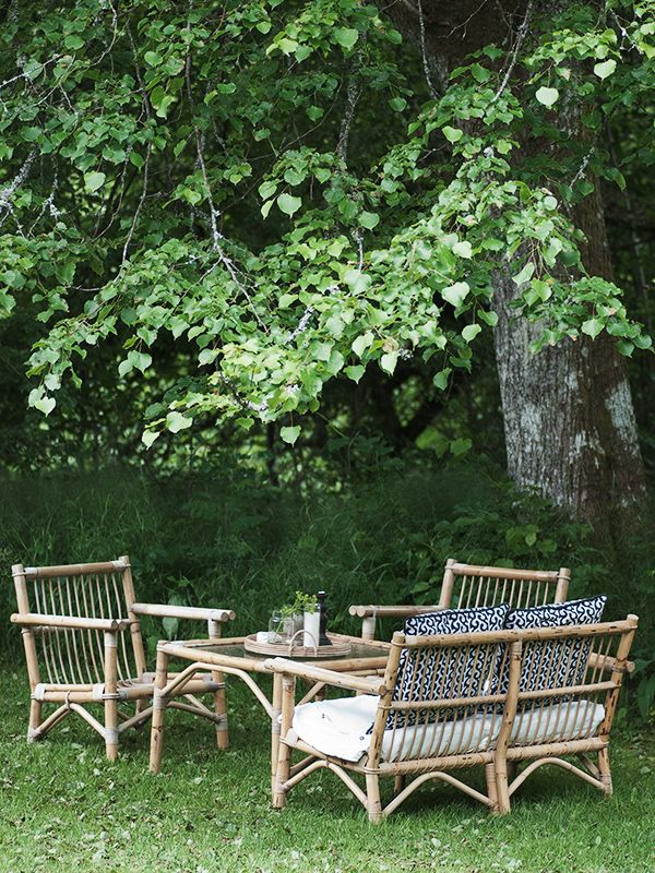 25 Best Ideas About Cane Furniture On Pinterest Rattan