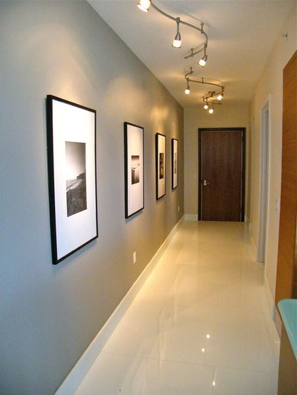 image result for hallway colors hallways pinterest on best office colors for productivity id=49712