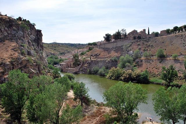 17 Best Images About Castilla La Mancha On Pinterest