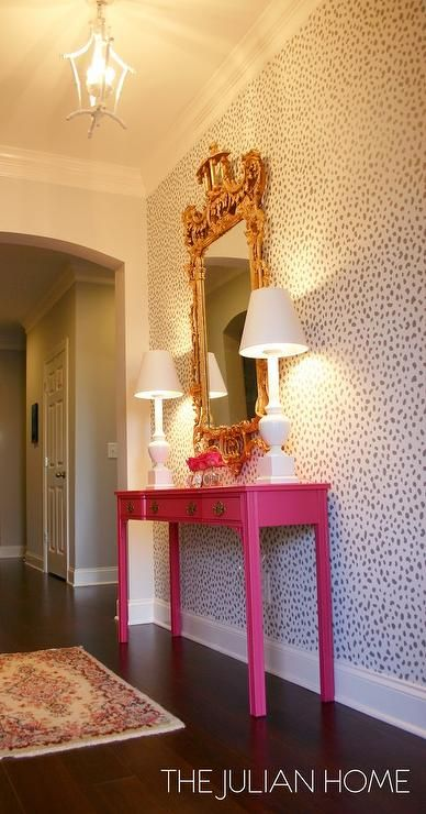 Designs With Thibaut A Collection Of Ideas To Try About Home Decor Vinyls Sarah Richardson