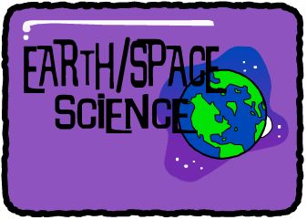 Earth Science Books Clip Art Cliparts