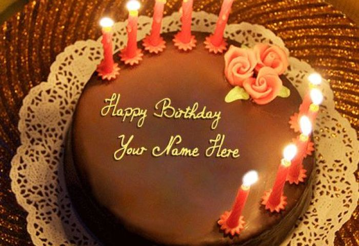 Cake Images Name Megha Ejuvainfo For