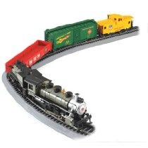 30 best images about Train sets on Pinterest Toy trains