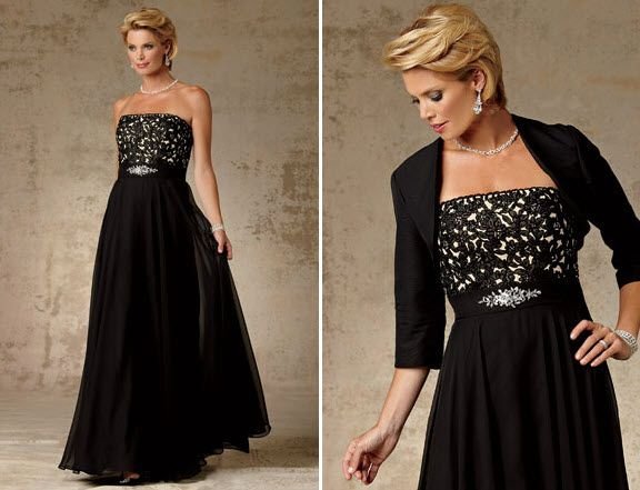 32 Best Images About Wedding/ Mother Of The Groom Dresses