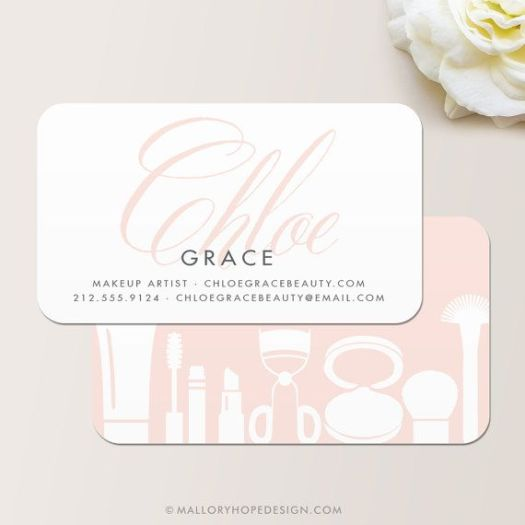 Name for bridal makeup business makeup tutorial trick download bridal makeup business cards gallery card design and template makeup artist company names arts reheart Gallery