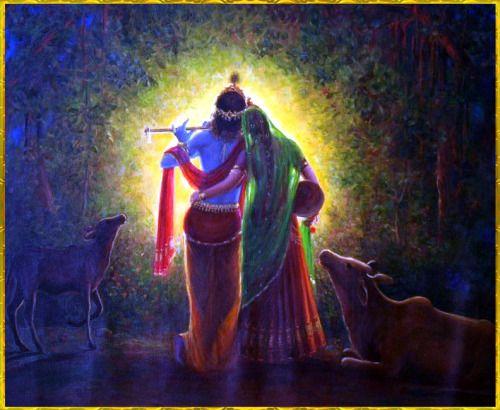 Romantic Hd Wallpaper Of Radha Krishna Angry Birds Wallpaper Radha