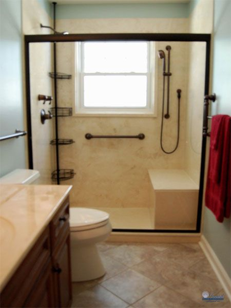 14 Best Images About Ada Shower On Pinterest Shower