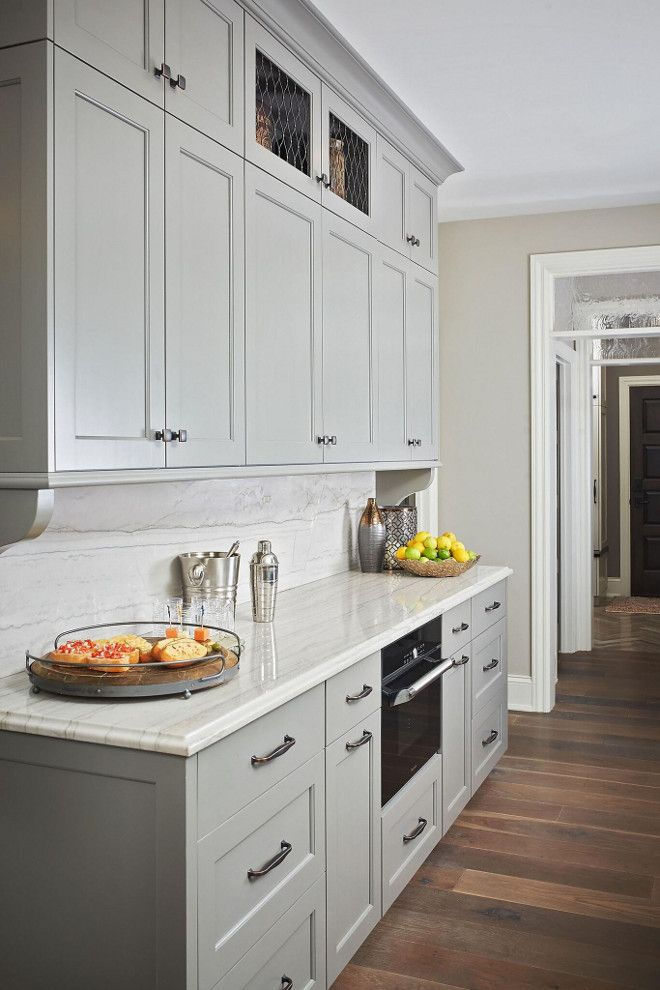 best 25 gray kitchen cabinets ideas only on pinterest on benjamin moore kitchen cabinet paint id=26714