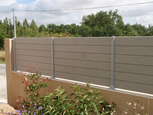 17 Best Images About WPC Fencing & Railing Supplier On